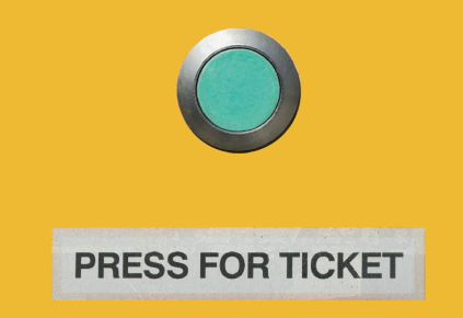 press_for_ticket